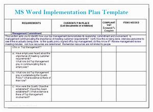 7 simple project plan template excel eaovu templatesz234 With ms project plan templates free