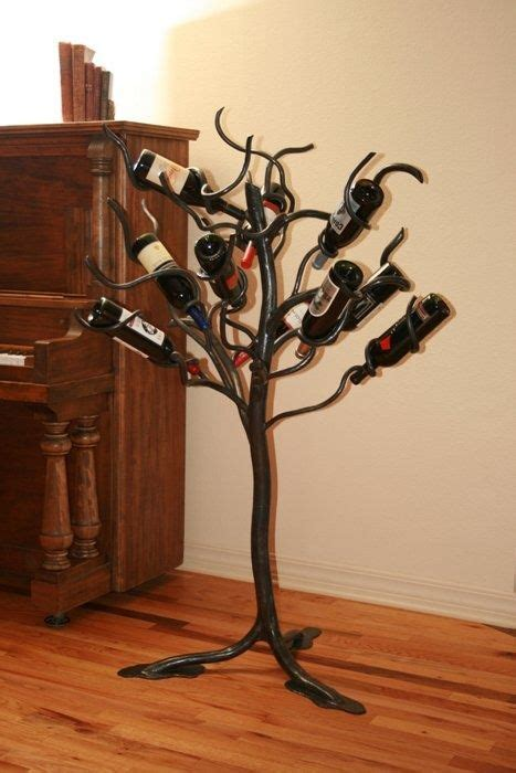 tree wine rack 17 best images about my want needs on jade