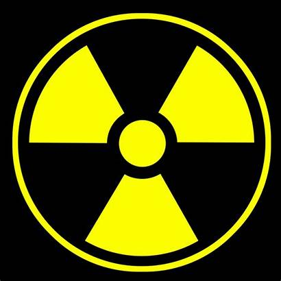 Clipart Material Icon Symbol Hazardous Clip Clker