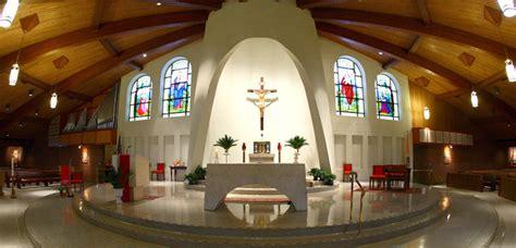 fssp naples traditional latin mass  naples florida