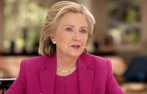 Election 2016: Hillary Clinton to launch first campaign ...