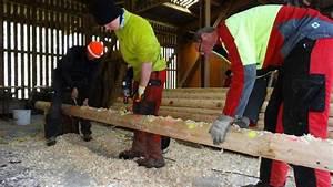 Kubikmeter Berechnen Holz : 27 kubikmeter holz sind pr pariert f r aargauischen holzerwettkampf fricktal aargau az ~ Yasmunasinghe.com Haus und Dekorationen