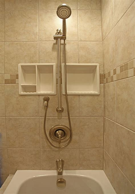 perfect height bathroom fixtures