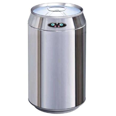 poubelle cuisine 50l design kitchen move poubelle de cuisine automatique 30 l achat