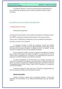 Technicien Bureau D étude Batiment by Combien Gagne Un Technicien D Etude Du Batiment
