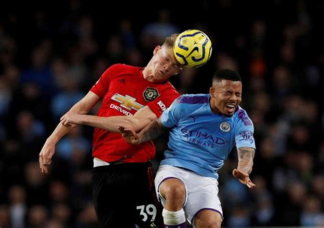 Carabao Cup is exciting again, thanks to the Manchester ...