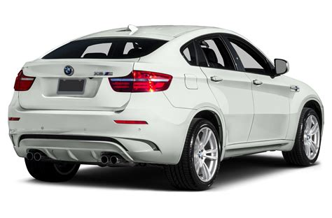 bmw   price  reviews features