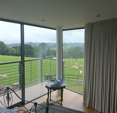32 best images about wave curtain systems on pinterest