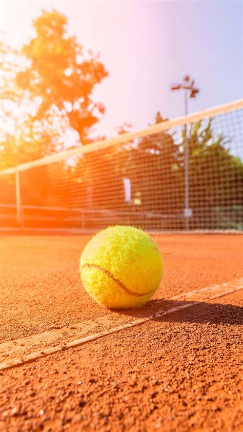 tennis court wallpaper  images