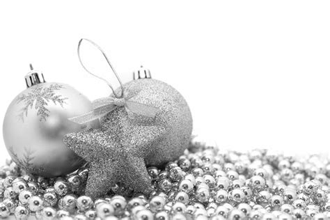 black and white christmas ornaments vasily kovalev photo portfolio
