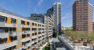 HR&A Report Released on the Impacts of Affordable Housing ...