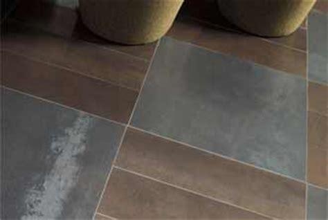 johnsonite rubber flooring dealers commercial flooring dealer south bend in carpet elkhart