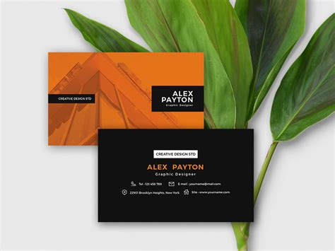 Business Card Template Freebie Business Card Ideas For Multiple Companies Cards Construction Wine Designs Free Small Letterhead Templates Valuation Letter Template Visiting Online Dentists Christmas Signature