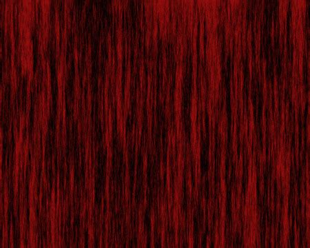 Red Fiber Textures & Abstract Background Wallpapers on