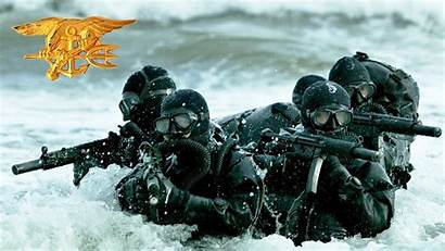 Navy Seal Seals Team Wallpapers Operation Special