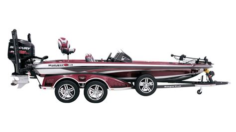 Ranger Boats Sold To Bass Pro Shops by Ranger Boats Announces 2018 Retail Sales Programs