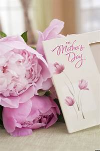 You're Still a Mother on Mother's Day if You've Had a ...