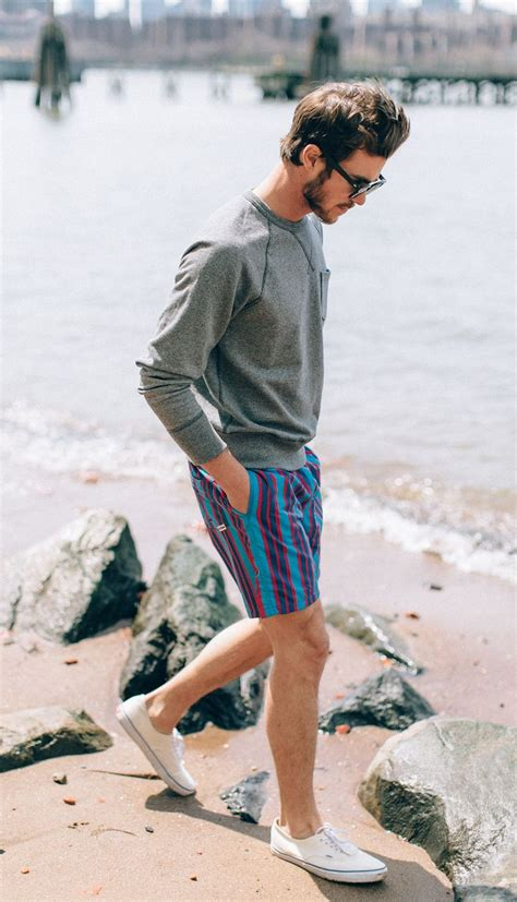 183 best Summer | JackThreads images on Pinterest | Style summer Summer styles and Guy fashion