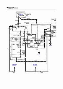 Alarm Wiring Diagram 2003 Acura Rsx  Acura  Auto Wiring