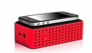 Amplificateur De Son : amplificateur de son iphone goulotte protection cable ~ Melissatoandfro.com Idées de Décoration