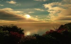 BEAUTIFUL NATURE HD WALLPAPERS 1080p ~ Hd Wallpapery
