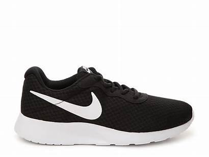 Nike Shoes Sneaker Sneakers Mens Dsw Tanjun
