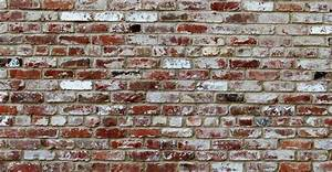 Ask Wet Forget Brick Efflorescence What It Is And How