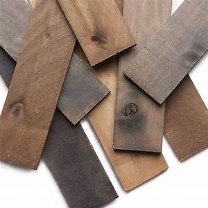 where to find reclaimed wood that isn39t from a pallet With buy reclaimed wood boards
