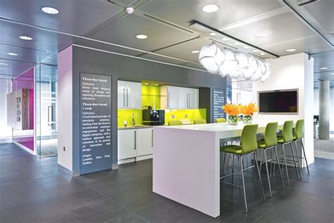 office kitchen ideas 1000 images about interiors corporate pantry on pinterest break room san francisco and offices