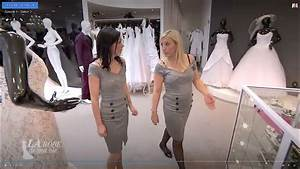 la robe de ma vie saison 2 sublime With la robe de ma vie boutique adresse