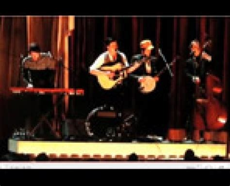 mumford and sons keyboard nord keyboards grammy awards mumford and sons