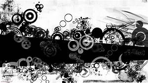 White And Black Wallpaper Designs 6 Background Wallpaper ...