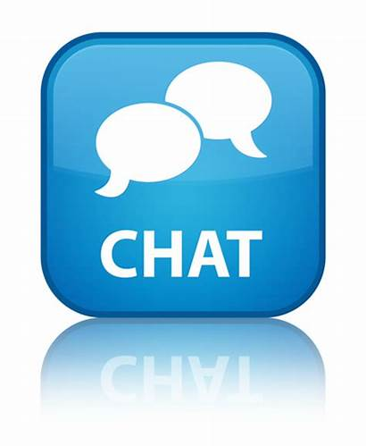 Chat Longwood Feature Method