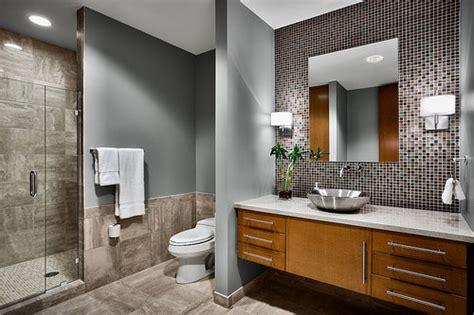 de cuisine light badezimmer grau 50 ideen für badezimmergestaltung in