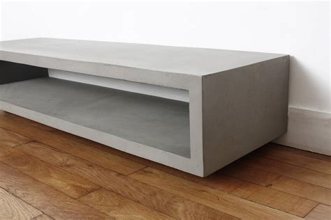 Tv Bank by Monobloc Tv Bench By Lyon B 195 169 Ton Up Interiors