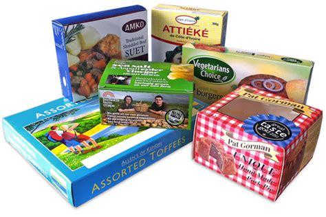 box cuisine mensuel packaging gallery