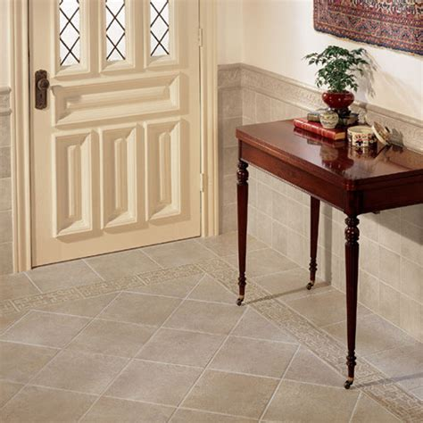 tile flooring bowling green ky tile flooring bowling green ky home fatare