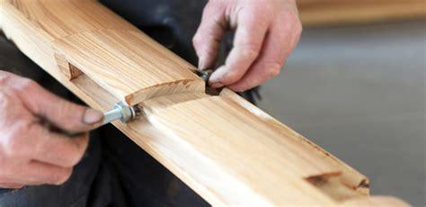 Treppengelaender Reparieren Schoen Und Sicher by Reparaturen