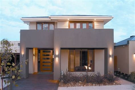 21 best about exterior colour schemes gardens flats and lakes