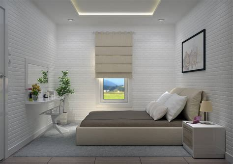 vide sanitaire cuisine villa contemporaine 80 m2 plain pied modèle lys salon