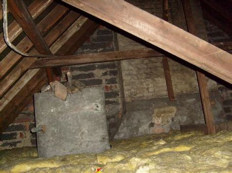 asbestos cement cold water tank reliable insulations