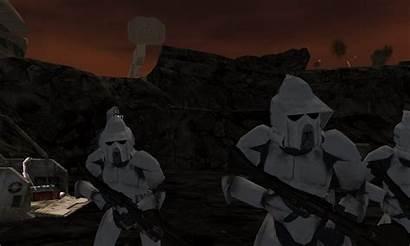 Commando Republic Wars Star Victor Rss Report