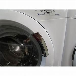 Comparatif Lave Linge Hublot : test candy gs1282d3 1 s lave linge ufc que choisir ~ Melissatoandfro.com Idées de Décoration