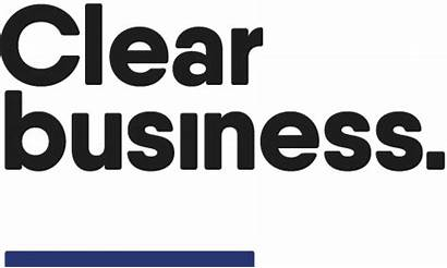 Business Clear Customer Meter Read Water Nav
