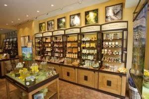 Who S Perfect München : l occitane boutique m nchen l dt ein ~ Frokenaadalensverden.com Haus und Dekorationen