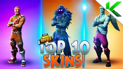 top   skins  fortnite battle royale fortnite