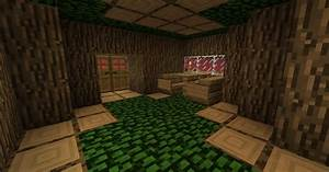 inside cool tree houses Quotes