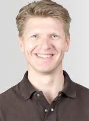 Dr Lutz Essen : thorsten f ludwig wiesbaden zahnarzt f r kieferorthop die zahnarzt ~ Eleganceandgraceweddings.com Haus und Dekorationen