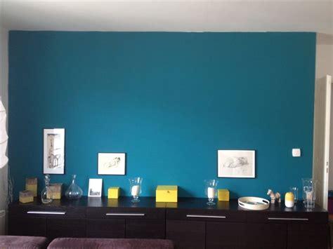 Mur Bleu Canard 1000 Ideas About Peinture Bleu Canard On Peinture Bleu Bleu Canard And Parquet