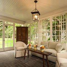 4 season porch decorating ideas 19 best images about florida room ideas on pinterest seasons four seasons and room additions